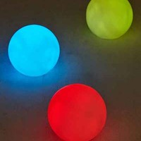 UO Exclusive Blind Box LED Orb Light - Urban Outfitters