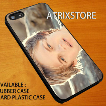 caspar lee,Accessories,Case,Cell Phone,iPhone 5/5S/5C,iPhone 4/4S,Samsung Galaxy S3,Samsung Galaxy S4,Rubber,18-06-21-Ai