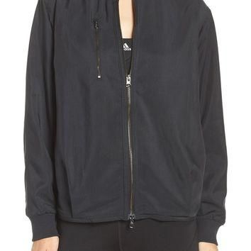 adidas by Stella McCartney Essentials Track Jacket | Nordstrom