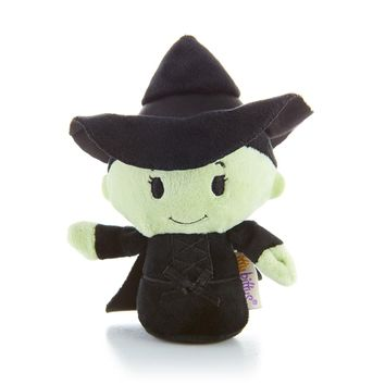 itty bittys® WICKED WITCH OF THE WEST™