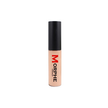 OATS - MORPHE CONCEALER *NEW*