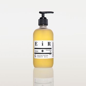 EiR NYC - Savasana Body Oil