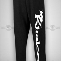 Bull-shirt.com Game Of The Thrones Khaleesi SP Sweatpants Bull-shirt.com