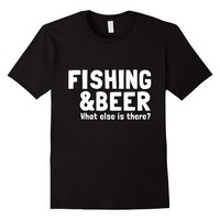 Funny Fishing Shirt