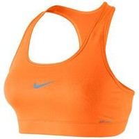 Academy - Nike Women's Pro Training Sports Bra