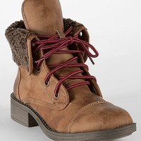 Roxy Montana Short Boot - Women's Shoes | Buckle