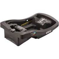 Evenflo LiteMax Infant Car Seat Base, Black - Walmart.com