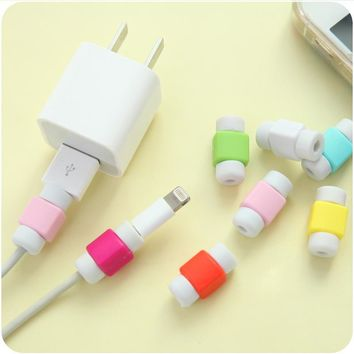Earphones Accessories Mini USB Charger Cable For Samsung S3 S4 M 5ea7221d5f43