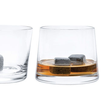 The Whisky Lover Set