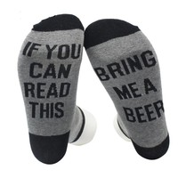 Crew Socks Socks For Men Women Letter Printing Socks Autumn Winter Pop socket Accessories Multi colors