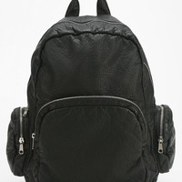 Bags - Urban Outfitters
