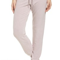 Make + Model Good Vibes Jogger Pants | Nordstrom
