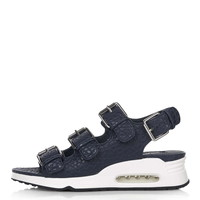 FAST Sporty Sandals - Shoes