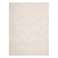 Nourison Modelo Area Rug Collection