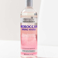 Renpure Moroccan Spring Water Shampoo - Urban Outfitters