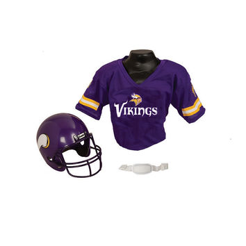 nfl Minnesota Vikings Jerick McKinnon Jerseys Wholesale