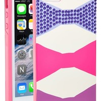 kate spade new york 'oversized bow' iPhone 5 & 5s case