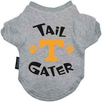 DCCKT9W Tennessee Vols Tail Gater Tee Shirt