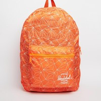 Herschel Supply Co 21L Packable Backpack