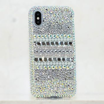 Shine Bright Like a Diamond Design (style 905)