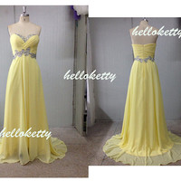 Yellow Dresses,Beige Prom Dresses,Long Evening Dresses,Bridesmaid Dresses,Yellow Wedding Dresses,Summer Dresses,Mother Of the Bridal Dresses