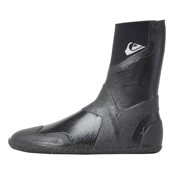 Quiksilver - Neo Goo 5mm Round Toe Boots