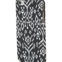 IKAT IPHONE® 4/4S CASE