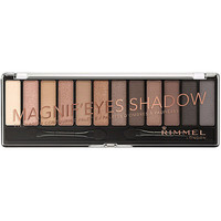 Rimmel London Magnifyeyes Eye Palette | Ulta Beauty