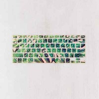 Palms Keyboard Cover - Urban Outfitters