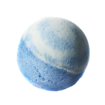 Easy Breezy Bath Bomb