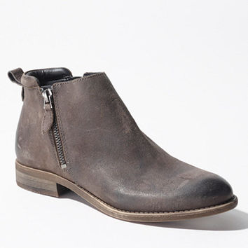 Haverly Ankle Boot by Franco Sarto: FOOTWEAR | Free Shipping at L.L.Bean
