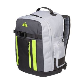 Quiksilver Backwash Backpack - 1526cu