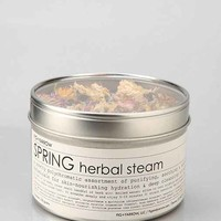 Fig + Yarrow Facial Steam