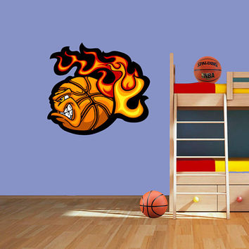 100 basketball wall decals kids rooms best 25 wall decals f