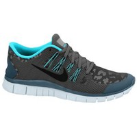 Nike Free 5.0 + Shield - Men's at Champs Sports