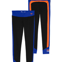 University of Florida Ultimate Legging - PINK - Victoria's Secret