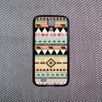 Aztec Samsung Galaxy S3 mini case,Samsung Galaxy S4 mini case,Samsung Galaxy S4 case,Samsung Galaxy S4 Active case,Samsung Galaxy S5 case.