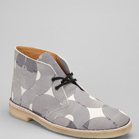 Urban Outfitters - Clarks National Record Day Desert Boot