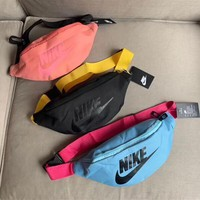 Nike Women Waist Bag Belt bag