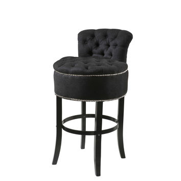 Eichholtz Greta Garbo Bar Stool