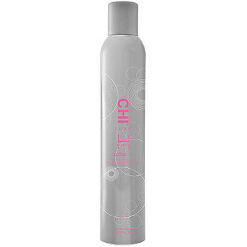 CHI Luxe Puffed Up Extra Firm Finishing Spray