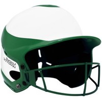RIP-IT Vision Pro Fastpitch Helmet w/ Blackout Technology - Small/Medium - Dick's Sporting Goods