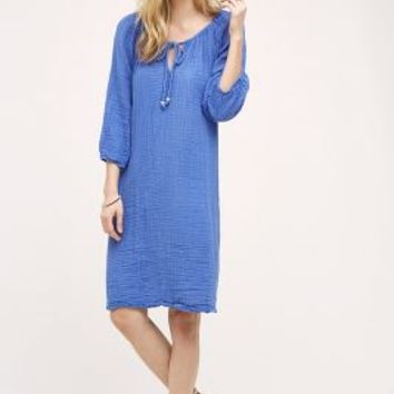 Coastland Cover-Up by Swim by Anthropologie
