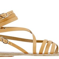 Satira Sandals by Ancient-Greek-Sandals.com