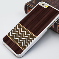 new iphone 6 plus case,wood chevron iphone 6,art wood printing iphone 5s case,idea iphone 5c case,art iphone 5 case,personalized iphone 4s case,gift iphone 4 case