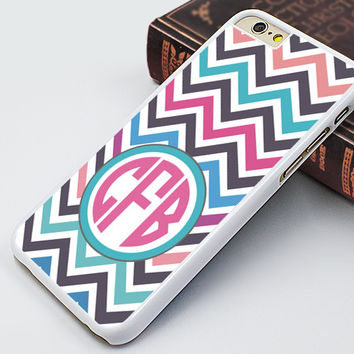 iPhone 6/6S plus cover,simple style iPhone 6/6S case,chevron iphone 5s case,color chevron iphone 5c case,new iphone 5 case,chevron iphon 4s case,gift iphone 4 case