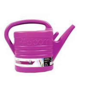 Bond Mfg                P - Bloom Watering Can