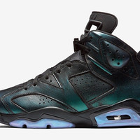 Jordan 6 Retro All-Star