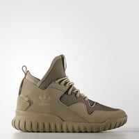 adidas Tubular X Shoes - Hemp | adidas US