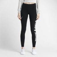 Nike T/F Graphic Women's Leggings